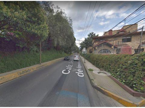 venta remate inmobiliario casa en san bartolo ameyalco mx20 jr5839