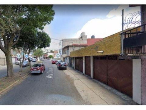 local en san francisco chilpan