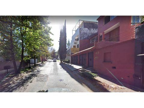 venta de remate inmobiliario casa en lomas de la herradura mx21 jt9016