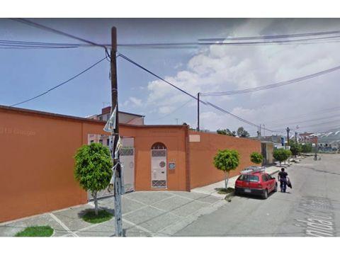 venta remate inmobiliario depto en los reyes acaquilpan mx21 jt9034