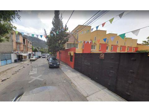 venta de remate inmobiliario casa en santa isabel tola mx21 ju2790