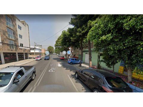 venta remate inmobiliario casa defensores de la republica mx21 ju5224