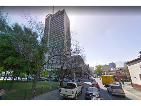 oficina en monterrey centro mx21 jv7442