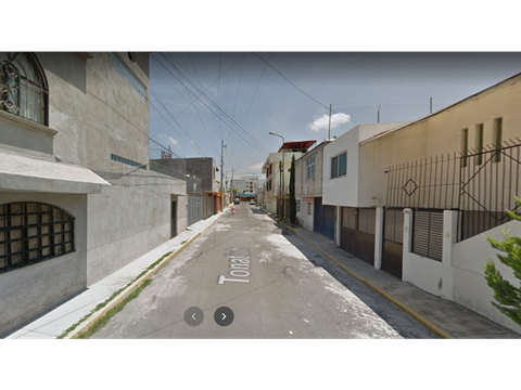 casa en quetzalli mx20 jd0181
