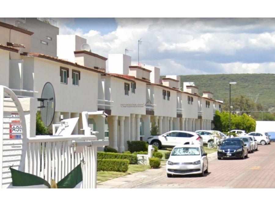 casa en fracc santiago mx20 hw3742