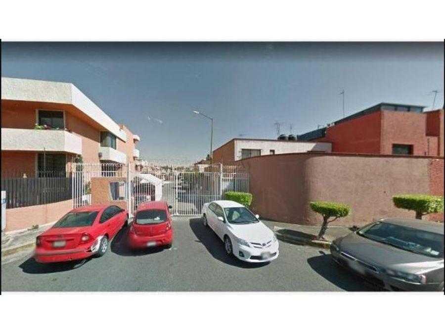 casa en fracc residencial cafetales mx20 jg9563