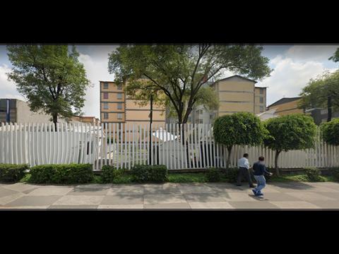 departamento en argentina poniente mx20 ji5919