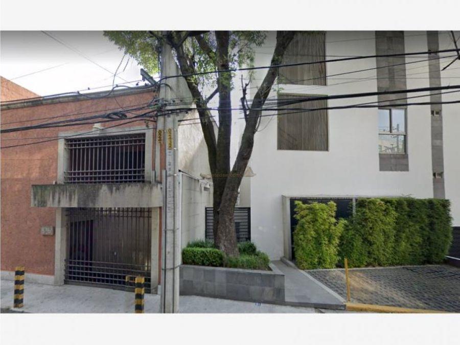 venta de remate inmobiliario casa en tizapan mx20 jq0885