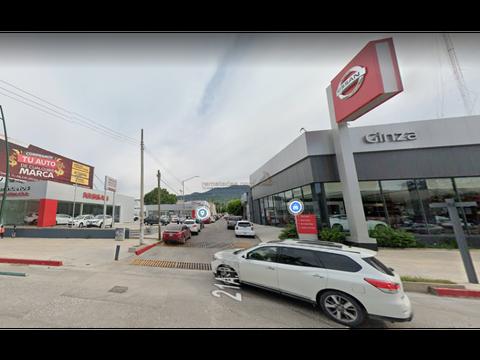 terreno en penipak mx21 kk2016