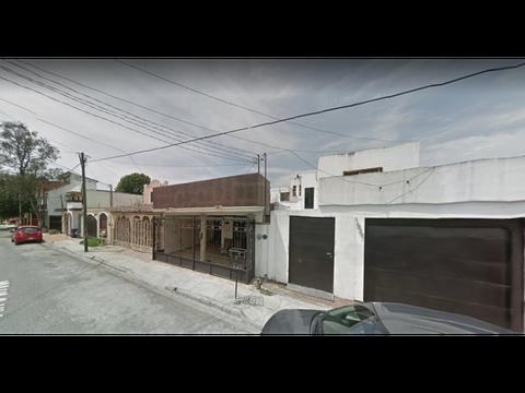 casa en paseo de los andes 3er sect mx21 km2697