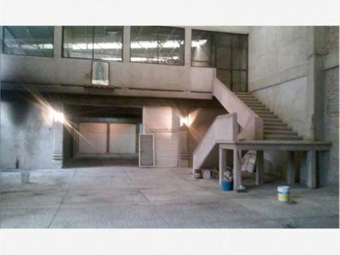 bodega en barrio san francisco molonco exclusiva mx21 jv7773