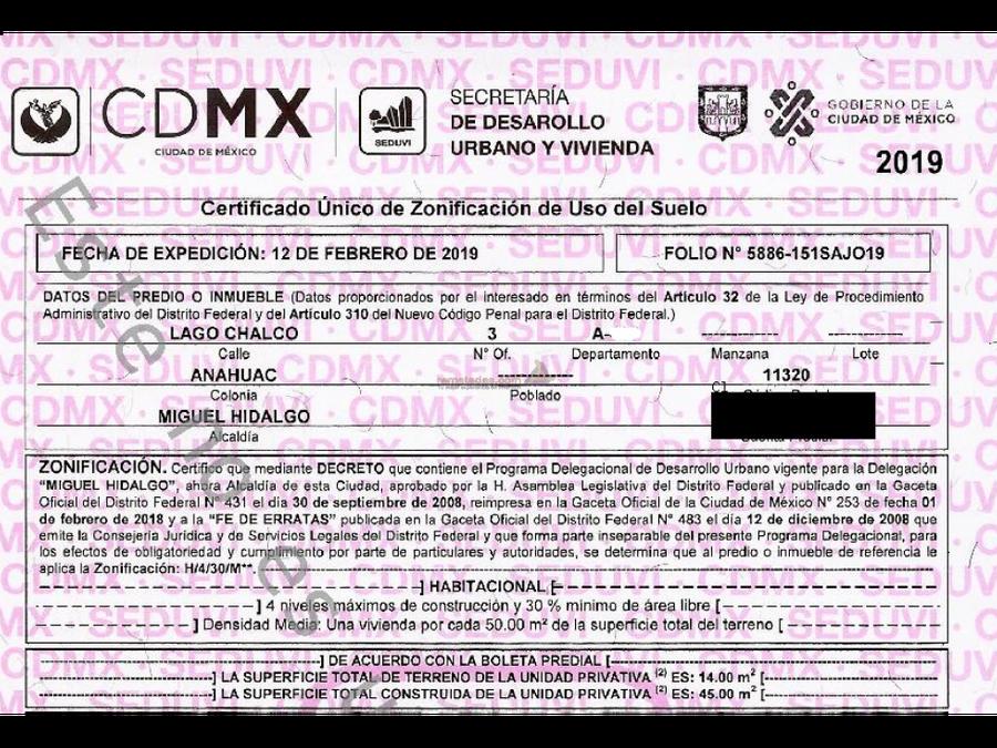 departamento en anahuac i seccion mx20 jc9148