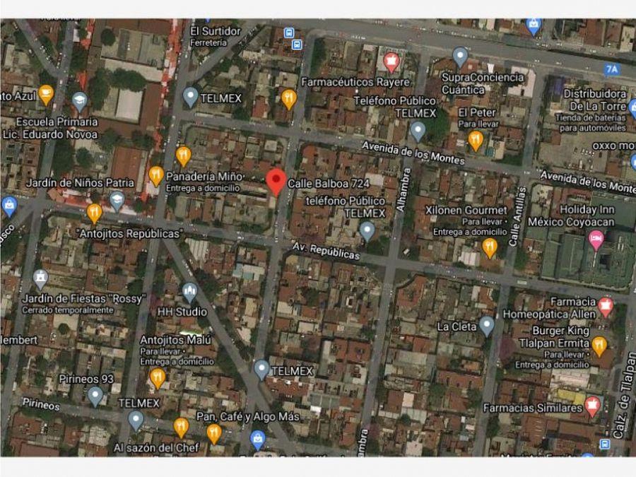 casa en portales sur mx20 jf0469