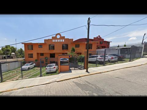 departamento en mexico nuevo mx20 jm3056