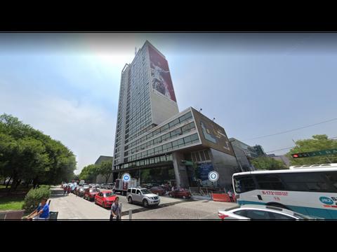 venta de dos oficinas en centro y del paseo residencial mx21 kk7418