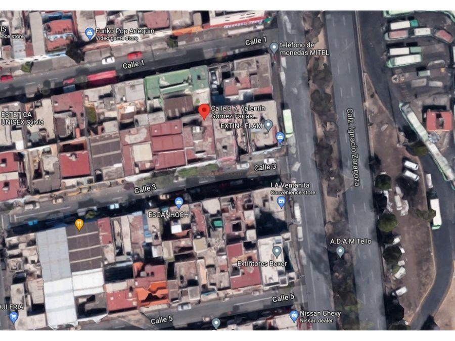casa en valentin gomez fariasmx21 kr8572