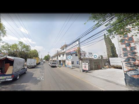plaza comercial en san francisco chilpan mx21 kr9617