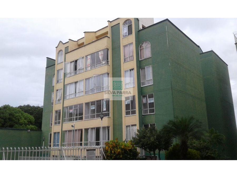 vendo apartamento en portales de navarra p3