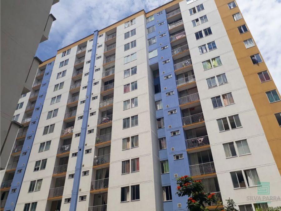 arriendo apartamento torre gironela giron p3