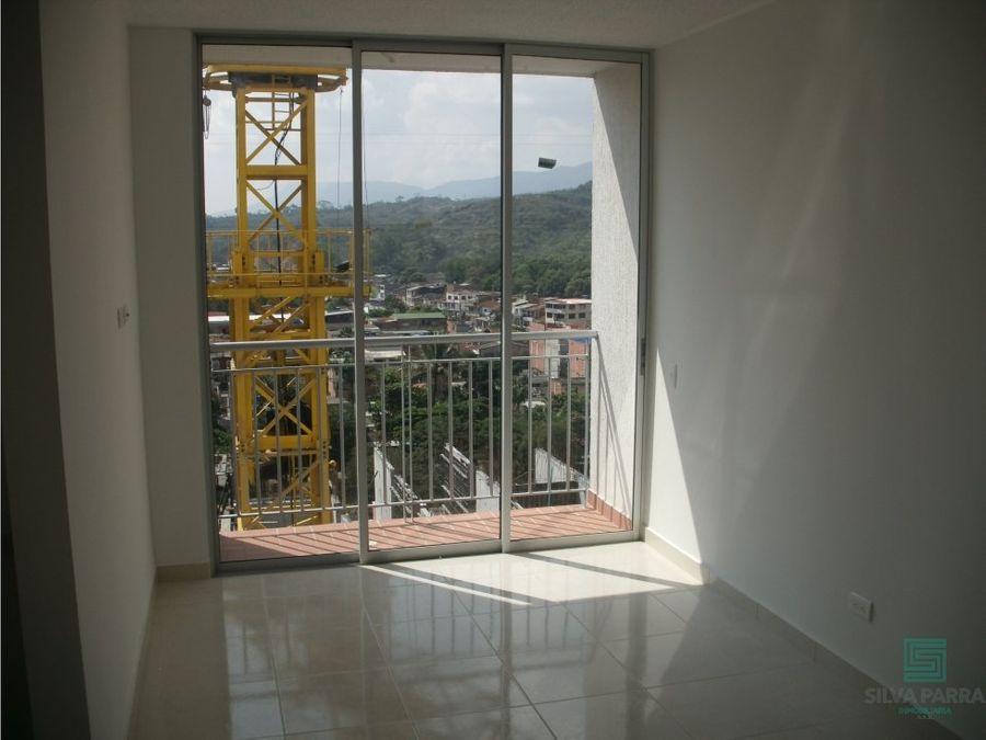 arriendo apartamento en torre gironela p11 giron