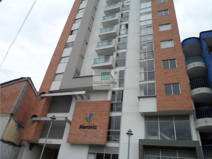vendo apartamento en el diamante 2 mardeliz p16