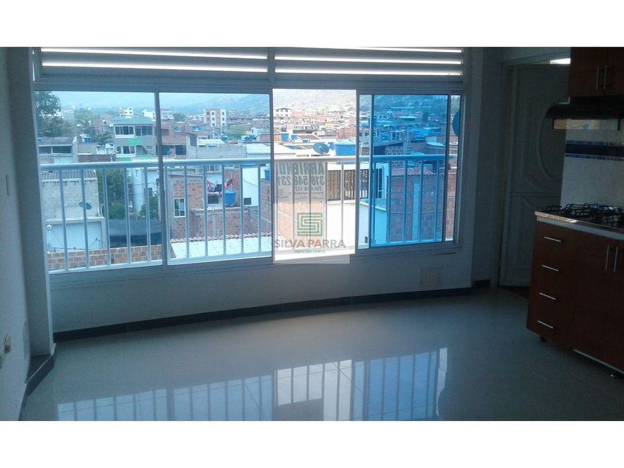 vendo apartamento en ciudadela villamil piso 5
