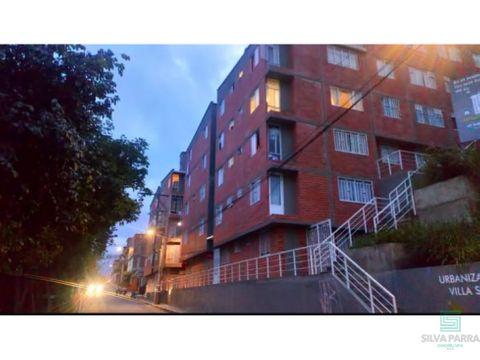 arriendo apartamento villa sofia p5