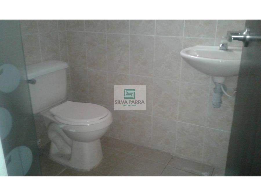vendo casa en san jorge 2 7