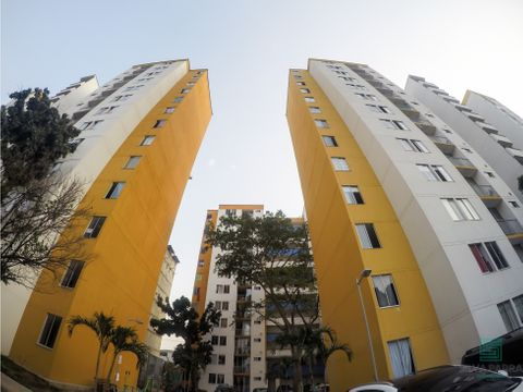 arriendo apartamento torre gironela p8 giron