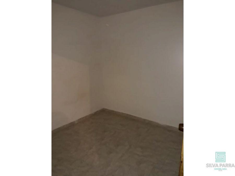 arriendo apartamento en prados de cataluna p1