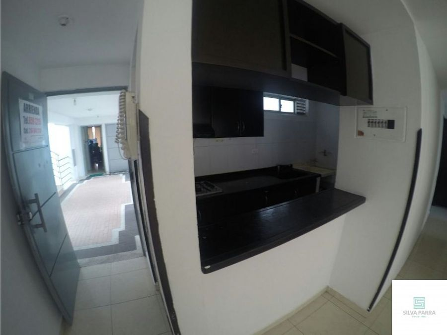 vendo apartamento montevecho piso 2 floridablanca