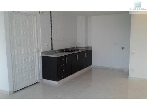 vendo apartamento en el poblado giron 501