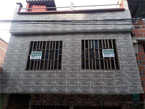 arriendo apartamento en prados de cataluna p2