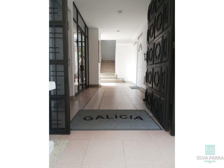 arriendo apartamento en galicia canaveral floridablanca