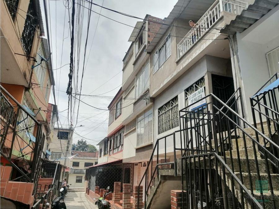 arriendo apartamento en villas de san juan p2 giron