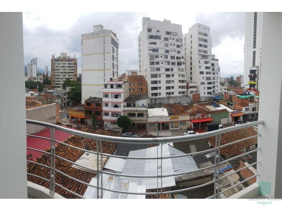 arriendo apartaestudio en san alonso bucaramanga