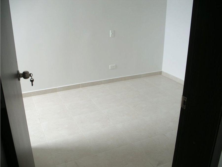 vendo apartamento en torre gironela piso 8 giron