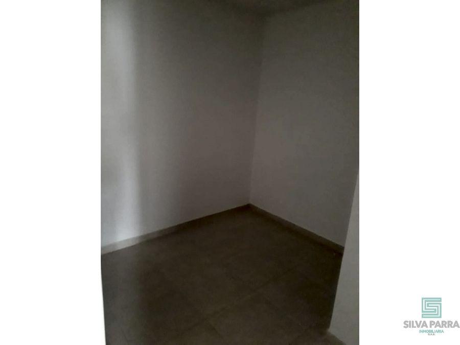 vendo apartamento en ciudadela villamil p2
