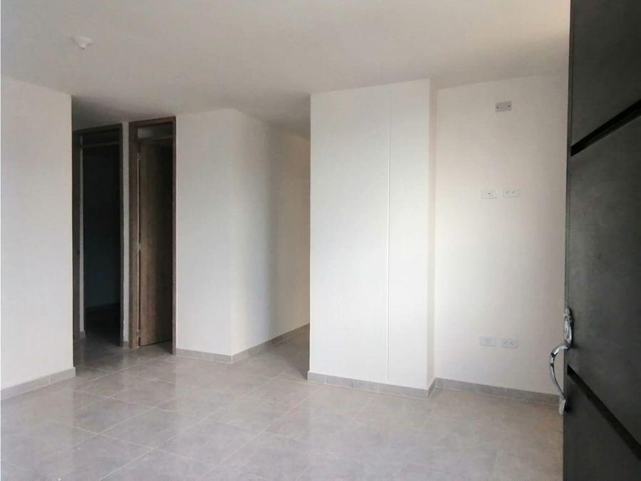 arriendo apartamento en prados de cataluna p4 giron
