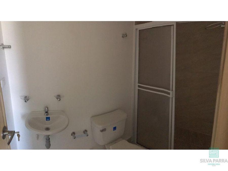 vendo apartamento en senderos de miraflorez p7 piedecuesta