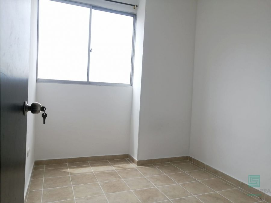arriendo apartamento piso 27 parque residencial soleri bucaramanga