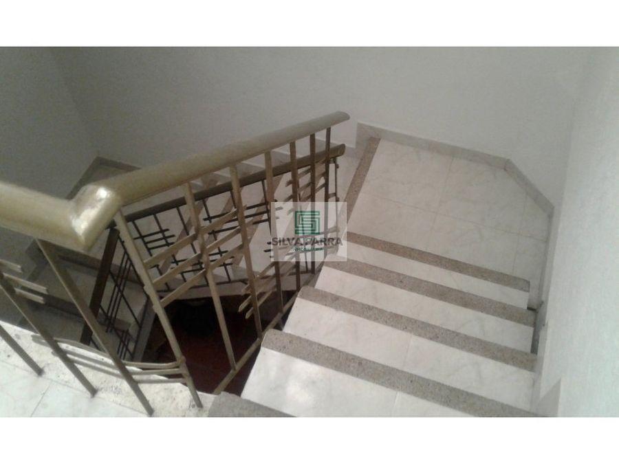 vendo apartamento en el poblado piso 2 y 3