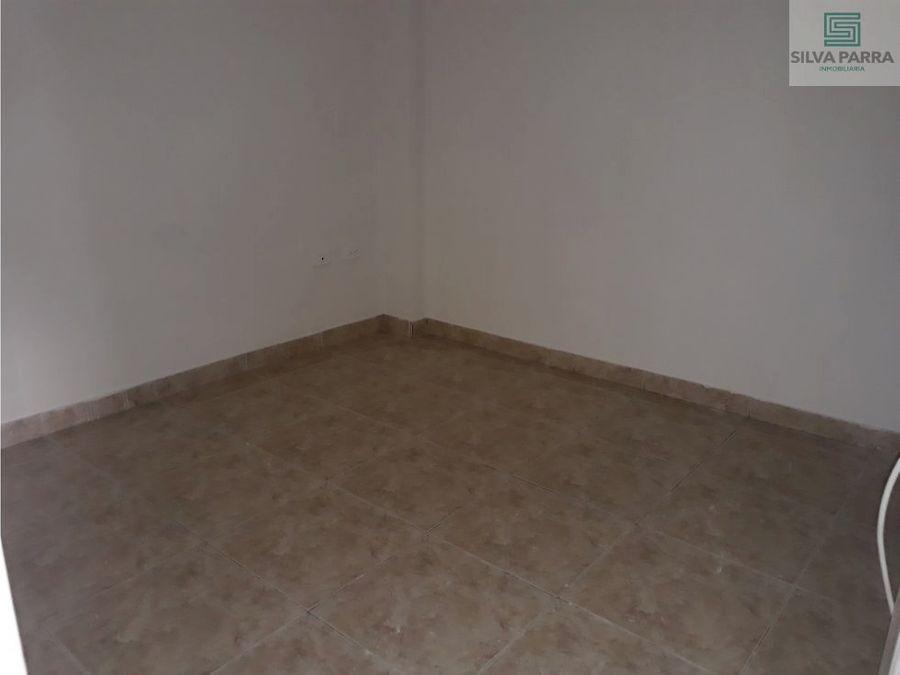 arriendo apartamento en provenza piso 2