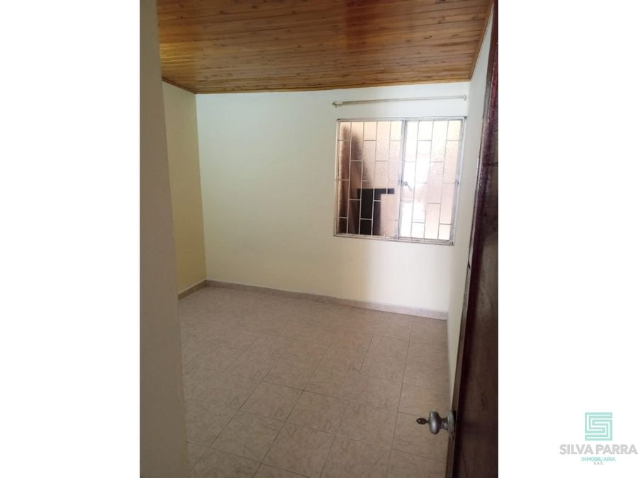 arriendo apartamento piso 2 el gallineral giron