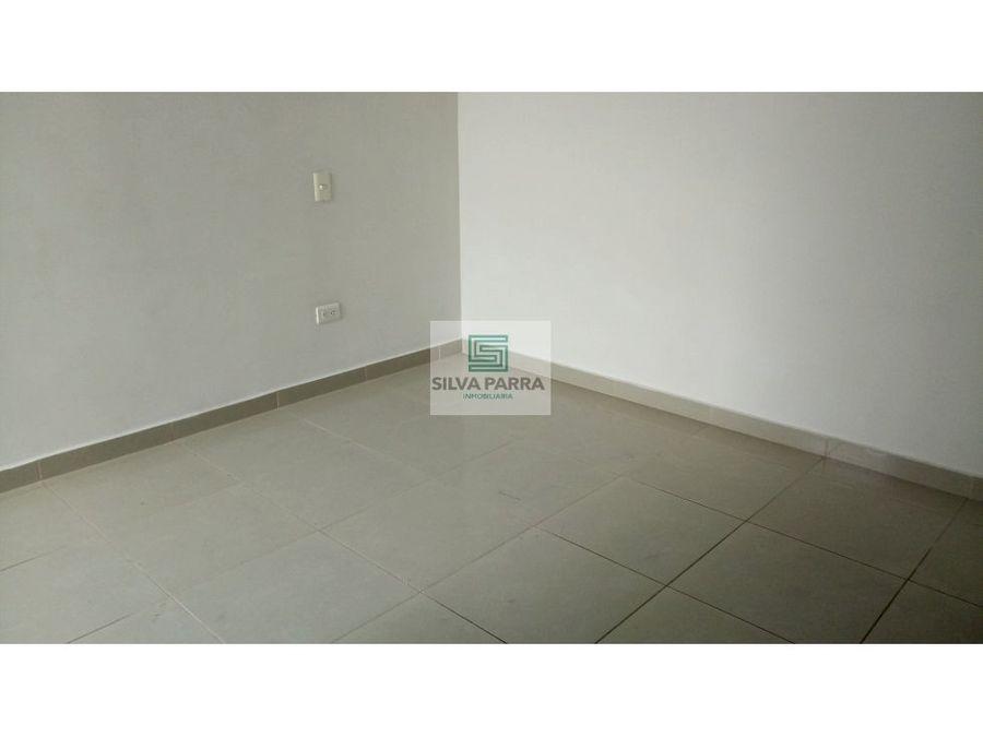 vendo apartamento en torre gironela piso 10 giron