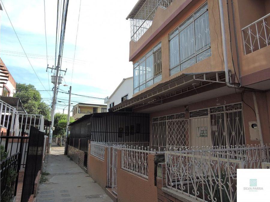 vendo casa en villas de san juan giron