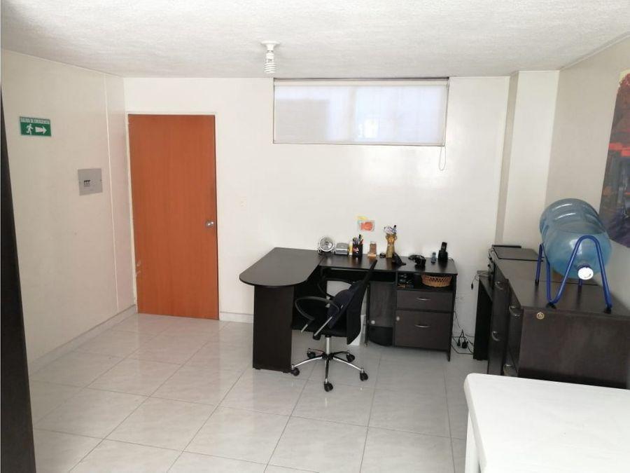 vendo oficina en floridablanca