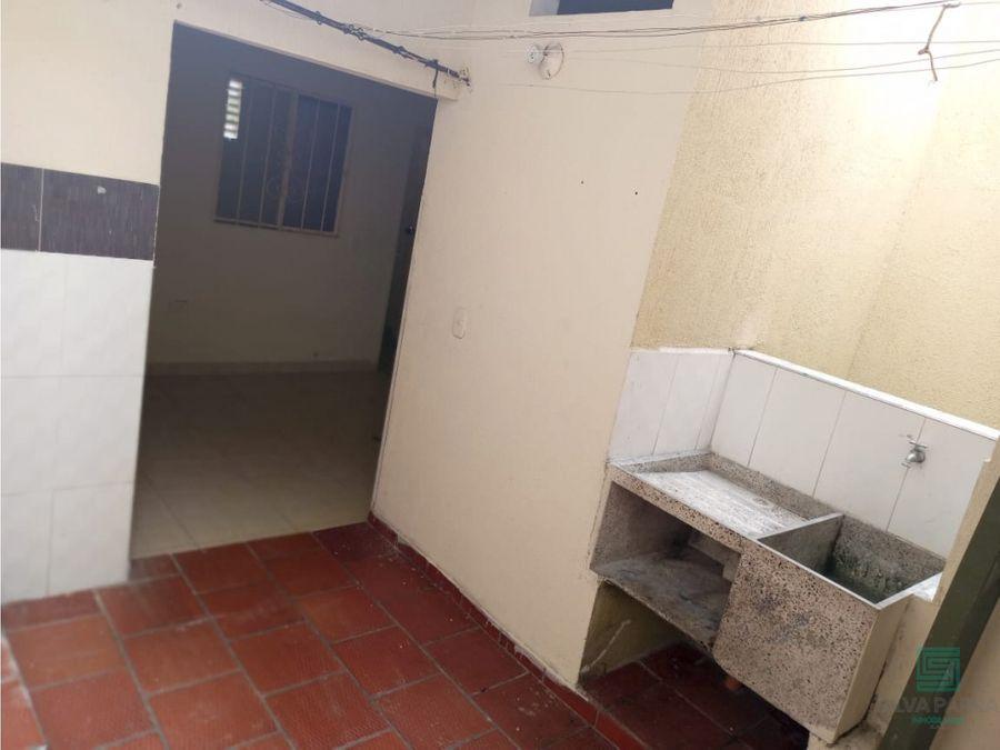 vendo apartamento piso 3 en bellavista giron
