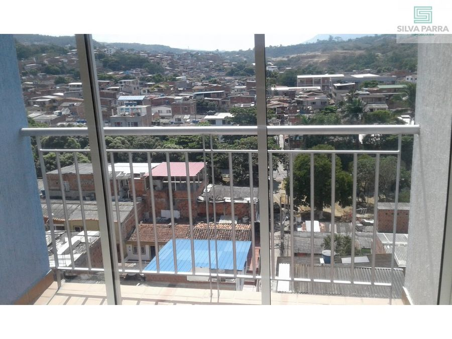 arriendo apartamento en torre gironela p9 giron