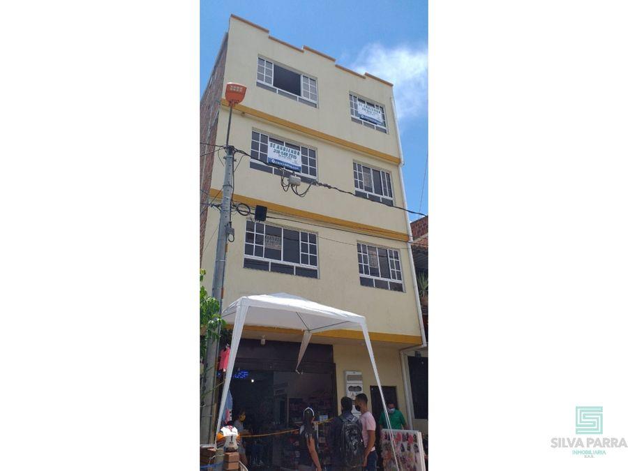 arriendo apartamento balcones de giron p3